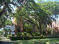 Tallahassee FL St Johns Episc Church05.jpg