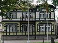Tallinn, elamu Narva mnt 30, 1912.jpg