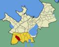 Tallinn kivimae asum.png