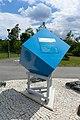 Talsperre Pirk Kubikmeter 20200712 DSC2761.jpg