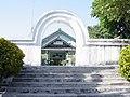 Taman Sari Water Castle - panoramio.jpg