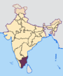Tamil Nadu in India.png