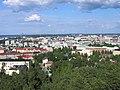 Tampere flo 01.jpg