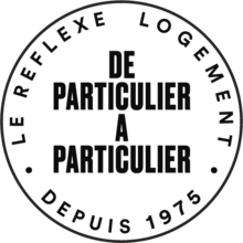 De Particulier A Particulier Wikipedia