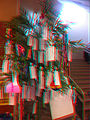 Tanabata wishes - July 2015 -anaglyph.jpg
