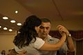 Tango Lesson with Guardia Tanguera 11.jpg