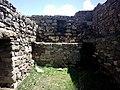 Tapi Fortress (36).jpg
