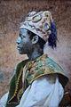 Tapiro 19xx Gnawi museuReus 1790 resize.jpg