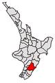Tararua DC.PNG