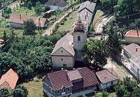 Tardona légifotó3.jpg