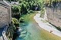Tarn River in Saint-Chely-du-Tarn 02.jpg