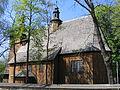 Tarnow kosciol na burku kolb8945.JPG