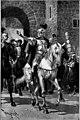 Tarry thou till I come; or, Salathiel, the wandering Jew; (1901) (14597701028).jpg