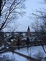 Tartu - -i---i- (32053571072).jpg
