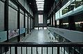 Tate modern london 2001 04.jpg
