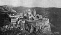 Tatev around 1920.png