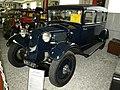 Tatra 30 Taxi - 1928 (5660644821).jpg