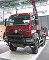Tatra T810 IMG 6968.JPG