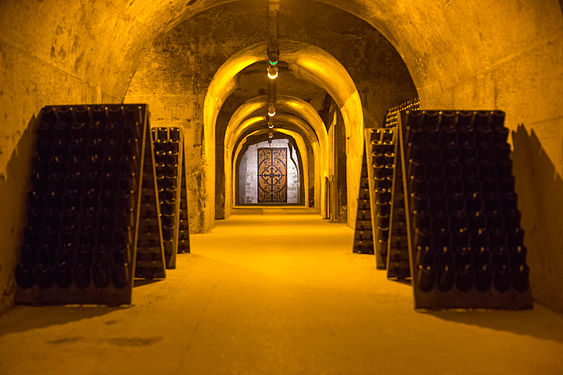 Tattinger caves 7.jpg