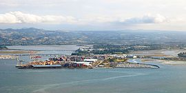 Tauranga Harbour and City.jpg