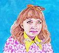 Tavi Gevinson by Erica Parrott.jpg