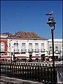 Tavira (Portugal) (33257277071).jpg