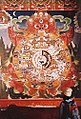 Tawang Monastery Doorway Mandala.jpg