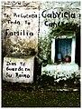 Te recuerda tu familia - Cemeterio Valladolid.jpg