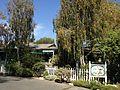 Tea House on Los Rios.JPG