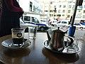 Tea and coffee cups.jpg