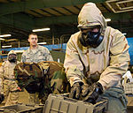 Team Dover Hones Deployment Skills 140407-F-BO262-050.jpg