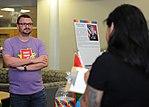 Team Little Rock celebrates Pride Month 170615-F-ZF546-2002.jpg