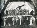 Teatr Morskie Oko (Tęcza nad Warszawą).png