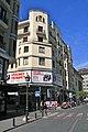 Teatro Muñoz Seca - Plaza del Carmen.jpg