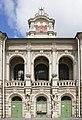 Teatro Nacional, Riga, Letonia, 2012-08-07, DD 01.jpg