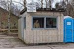 Technik-Museum Puetnitz, Ribnitz-Damgarten (IMG 0124).jpg