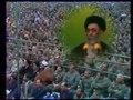 File:Tehran Friday Prayer, 1 January 1988.webm