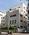 Tel-Aviv RothschildBoulevard118.jpg