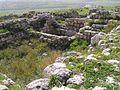 Tel-Beyt-Shemesh-9770.jpg