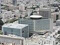 Tel Aviv 20.05.11 008.jpg
