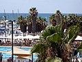 Tel Aviv Marina Beach - panoramio (2).jpg