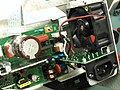 Teledyne Lecroy Wavejet Touch 354 (Iwatsu DS-5600) Oscilloscope Teardown (21053524986).jpg