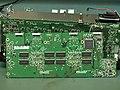 Teledyne Lecroy Wavejet Touch 354 (Iwatsu DS-5600) Oscilloscope Teardown (21053540316).jpg