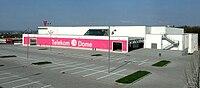 Telekom Dome.jpg
