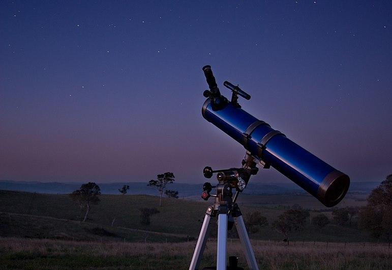 Telescope-123.jpg