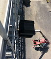 Telescopic handler used for cooling tower construction.jpg