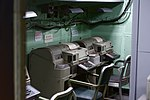 Teletype, Intrepid Museum (7558594418).jpg
