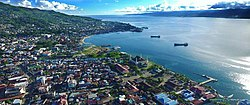 Teluk Ambon.jpg