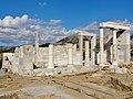 Tempel der Demeter (Gyroulas) 13.jpg