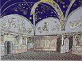 Temperantia - Királyi Vár, Esztergom, 2015.04.22 (53).JPG